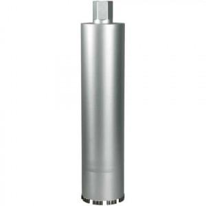 Коронка алмазная CEDIMA Beton Plus Laser 42х450 мм бетон/железобетон/кирпич