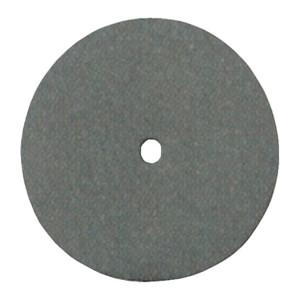 Полировальный круг Nozar 1110850  SF