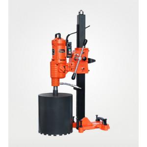 Мотор для сверления алмазными коронками Cayken SCY 4050 C
