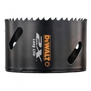 Цифенбор Bi-металлический DeWALT DT8165L