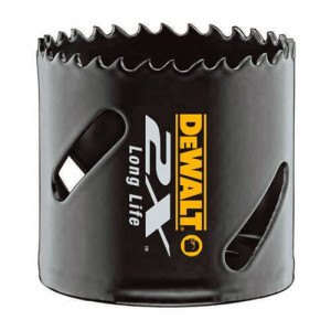 Цифенбор Bi-металлический DeWALT DT8148L