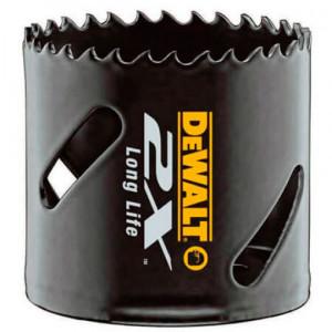 Цифенбор Bi-металлический DeWALT LongLife DT8116L 16 мм