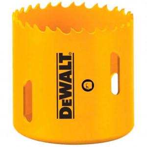 Цифенбор Bi-металлический DeWALT DT83016 16 мм