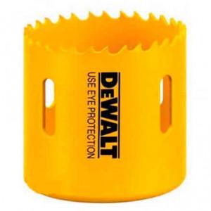 Цифенбор Bi-металлический DeWALT DT8260 160 мм