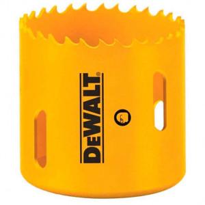 Цифенбор Bi-металлический DeWALT DT83019 19 мм