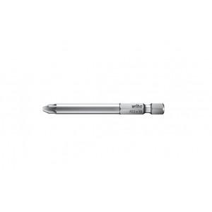 Бита Wiha Professional PZ2x50 (W33707)