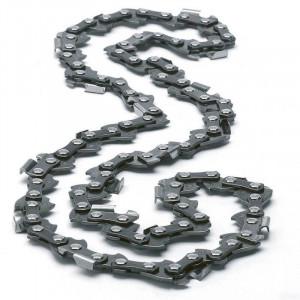 Запасная цепь BLACK+DECKER A6125CSL