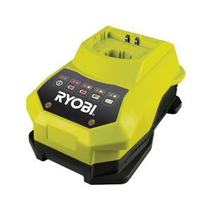 Зарядное устройство BCL14181H
