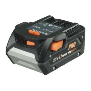Аккумулятор AEG L1830R