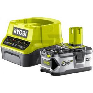Аккумулятор Ryobi RC18120-140