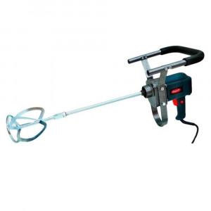 Дрель-миксер Craft CPDM 16 / 1500F