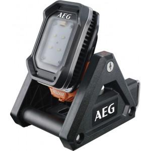 Фонарь AEG BFL18X-0