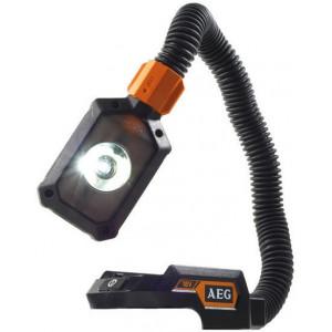 Светильник AEG BFAL-18