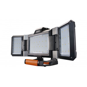 Панельный фонарь AEG BPL18-0