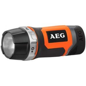 Фонарь AEG BLL12C