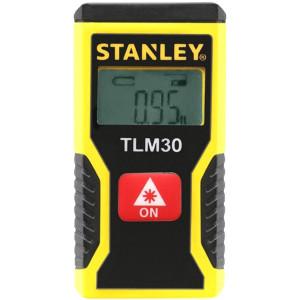 Дальномер лазерный STANLEY TLM 30 STHT9-77425