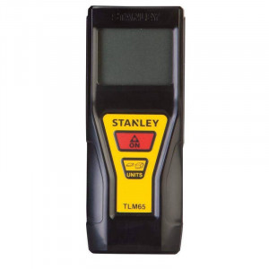 "Дальномер лазерный STANLEY ""TLM 65"" STHT1-77354"