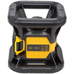 Лазер ротационный аккумуляторный DeWALT DCE074D1R