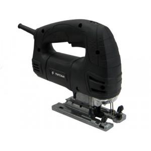Лобзик TITAN ПМП80-800
