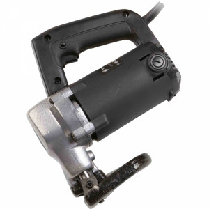 Электроножницы TITAN ПВН66-32 / PVN6632