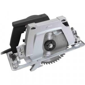 Пила дисковая TITAN ПЦП20-200 / PCP200