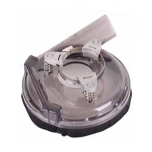 Кожух - пылеотвод пластиковый Titan USSM111-3
