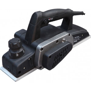 Рубанок TITAN ПР110-110