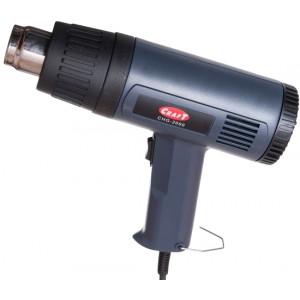 Фен Craft CHG 2000