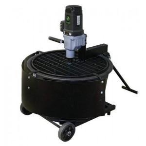 Миксерная установка Eibenstock Automix 1801