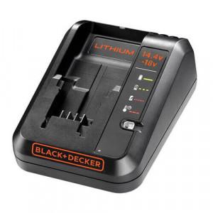 Зарядное устройство BLACK+DECKER BDC1A