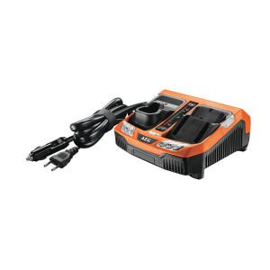 Зарядное устройство AEG BLK1218