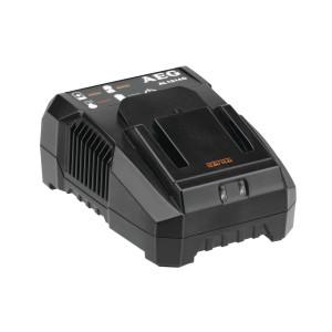 Зарядное устройство AEG AL1214G