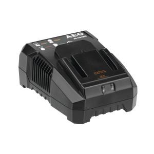 Зарядное устройство AEG AL1218G