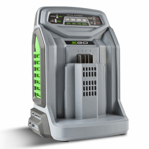 Зарядное устройство EGO CH5500E