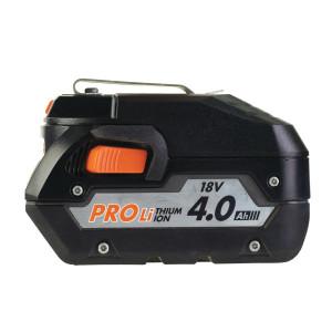 Зарядное устройство AEG BHJ18C-0