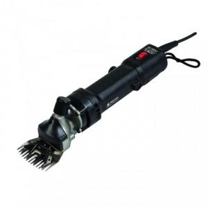 Профессиональные ножницы для стрижки овец Titan PNSO32