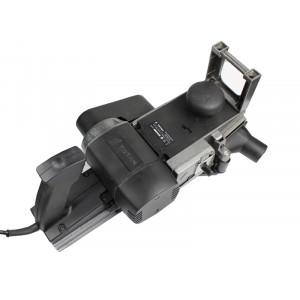 Рубанок TITAN PR20011
