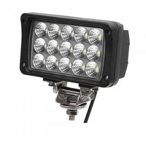 Фара светодиодная Groz 55063G