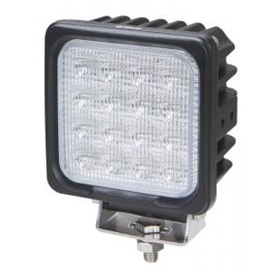 Фара светодиодная Groz 55062G