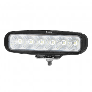 Фара светодиодная Groz 55065G