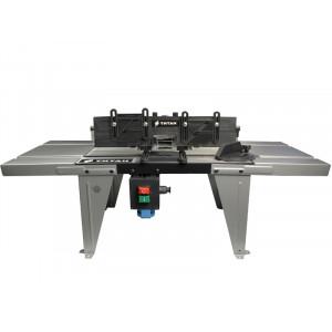 Стол для фрезера TITAN FS150