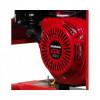 Картинка 1 - Генератор бензиновый AGT 7501 HSBE R26 PFAGT7501HE26/E