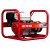 Картинка - Генератор бензиновый AGT 7501 HSB PFAGT7501H26/E