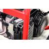 Картинка 1 - Генератор бензиновый AGT 7501 HSB PFAGT7501H26/E