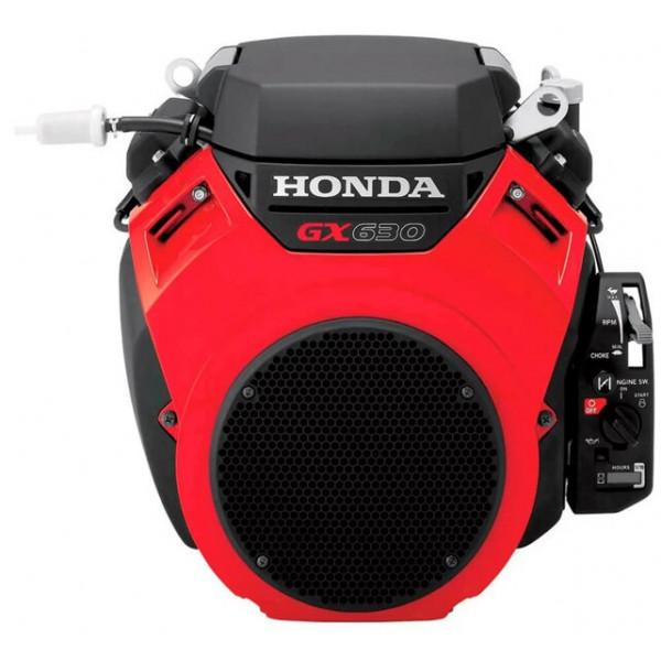 Генератор бензиновый AGT 14503 HSBE R45 PFAGT14503H45/E