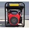 Фото 3 - Бензиновий генератор AGT 12501 HSBE R16 (PFAGT12501H16/E)