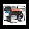 Фото - Генератор бензиновий AGT 12501 HSBE R16 PFAGT12501HA