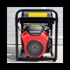 Фото 1 - Генератор бензиновий AGT 12501 HSBE R16 PFAGT12501HA