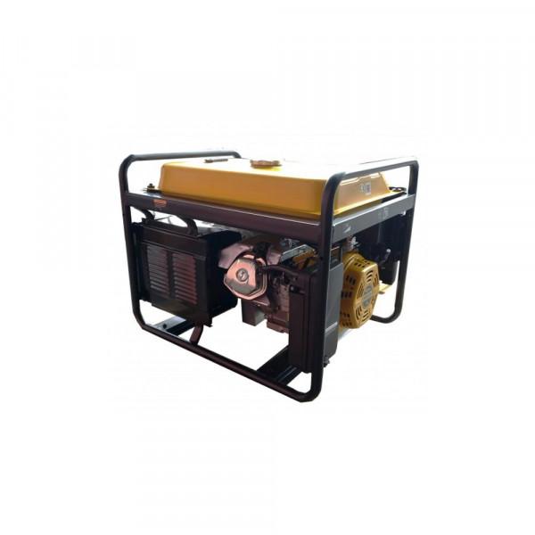 Генератор Rato R6000-T