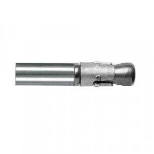 Анкер m2-I M8/10x51 Mungo с внутренней резьбой